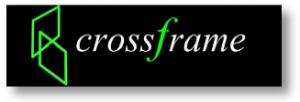 crossframe